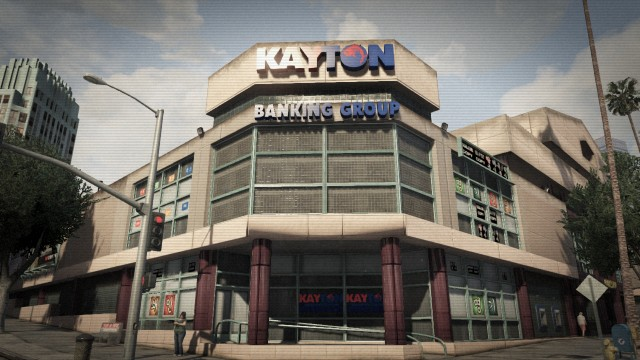 File:Kayton.jpg