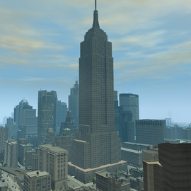 File:RotterdamTower-GTAIV.png
