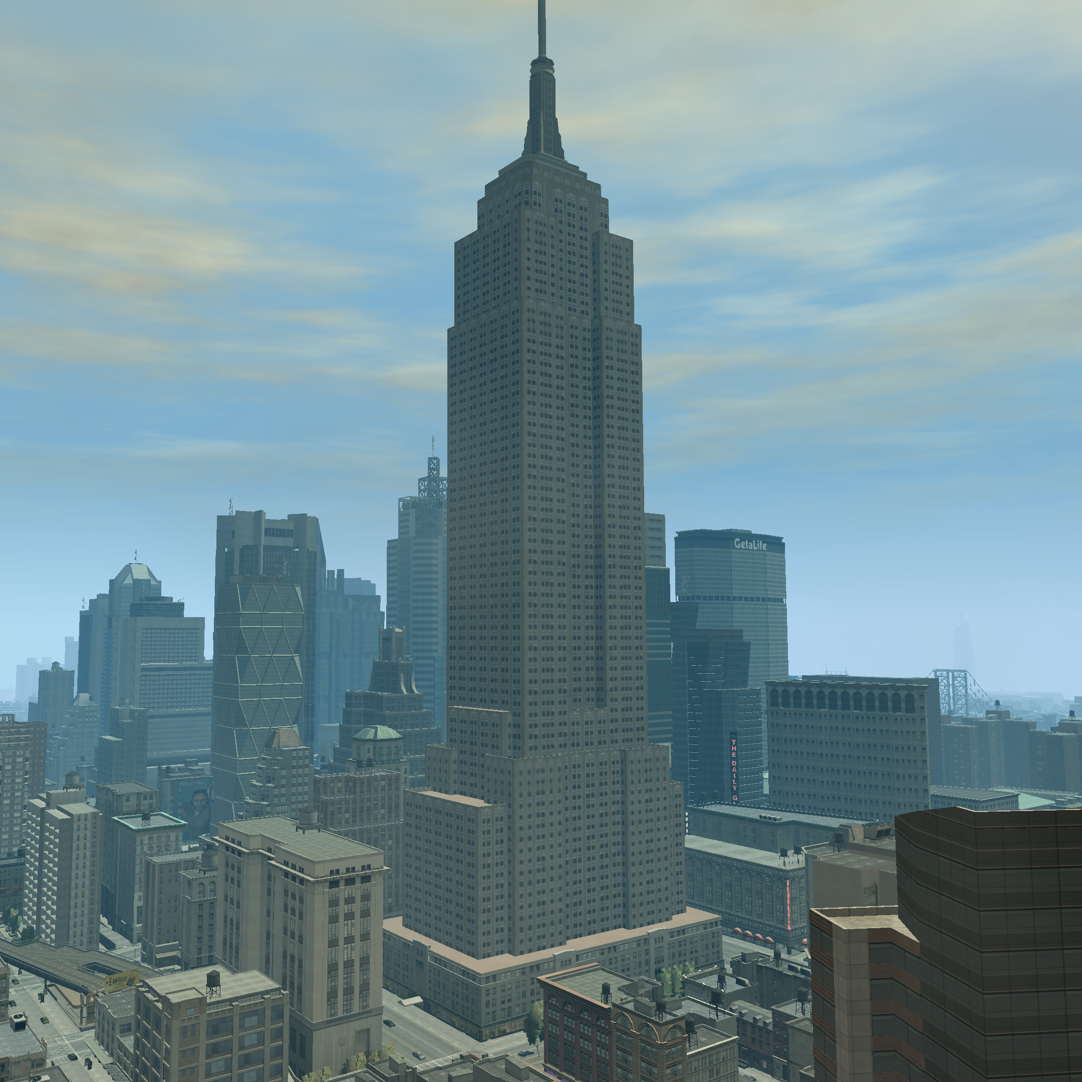 san andreas games with Rotterdam Tower on 17343 Gta V And Gta Series Some Amazing And Mind Blowing Facts You Might Be Not as well Cheetah Classic in addition Minecraft together with Rotterdam Tower together with Shawn Fonteno.