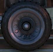 Spooner-Muscle-wheels-gtav