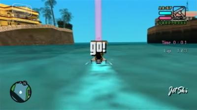 Watersports-TimeTrial-GTAVCS