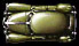 File:B-Type-GTA2-Larabie.png