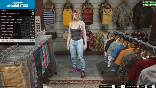 File:FreemodeFemale-Jeans20-GTAO.png