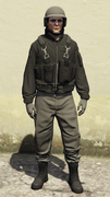 FreemodeMale-DropZoneOutfit7-GTAO