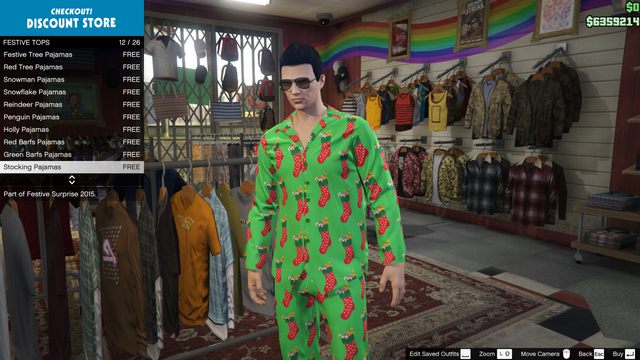 File:FreemodeMale-FestiveTops12-GTAO.png