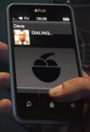 File:GTA5-MikesiFruit-EnchanedVersion.jpg