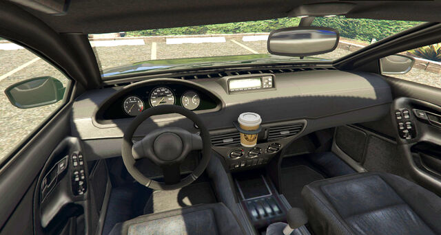 File:Oracle-GTAV-Inside.jpg