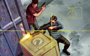 SniperArtwork-GTAO