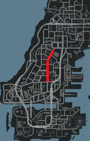 File:BabbageDrive-GTAIV-Map.png