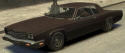 Bucanneer-GTA4-front