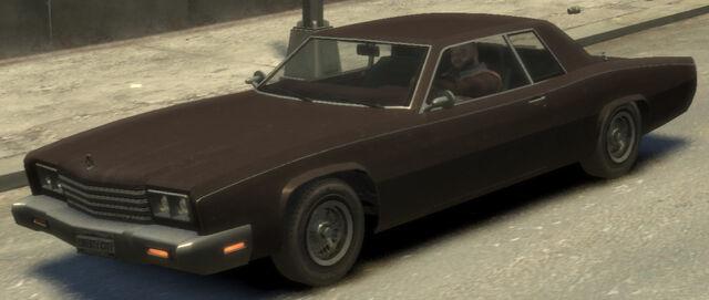 File:Bucanneer-GTA4-front.jpg