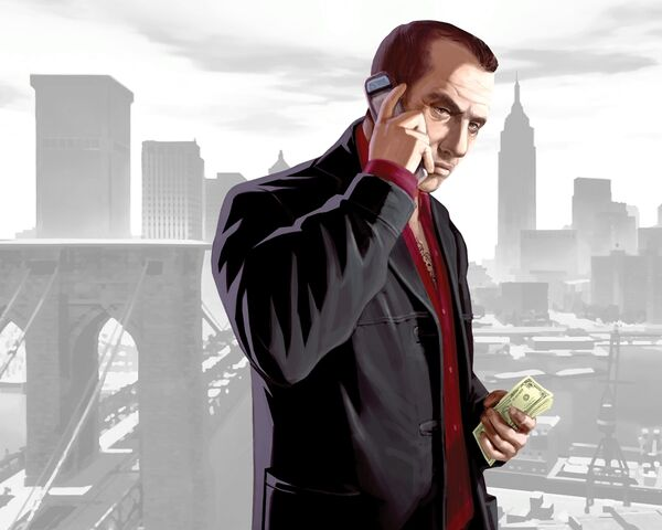 File:EntryScreens GTAIV PC Mikhail Faustin.jpg