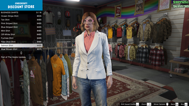 File:FreemodeFemale-BusinessShirts9-GTAO.png