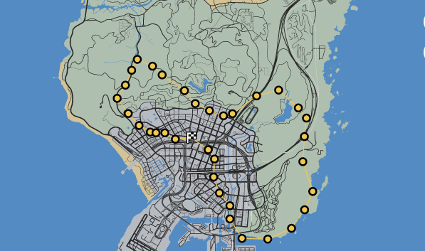 File:GTAO-Dedalus Race Map.png