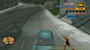 TheFuzzBall8-GTAIII