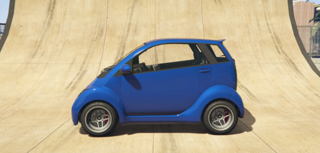 File:BenefactorPanto2-GTAV-Sideview.png