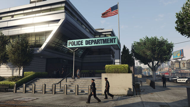 File:Mission Row LSPD Station.jpg