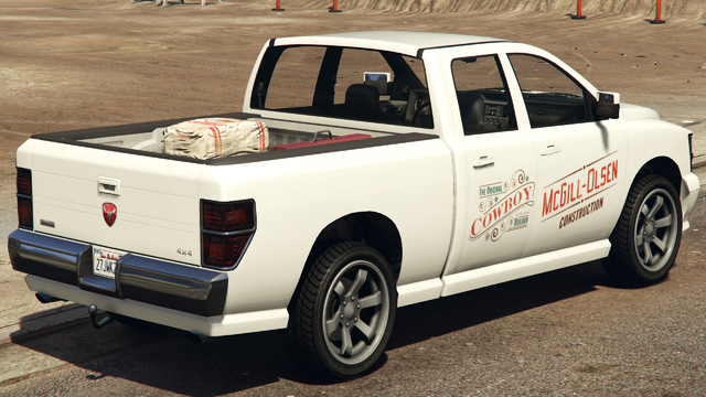 File:Bison2-GTAV-rear.png