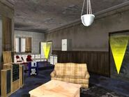 ChinatownSafehouse-GTASA-Interior