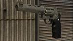 HeavyRevolver-GTAV