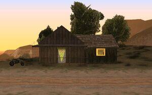 TierraRobadaSafehouse