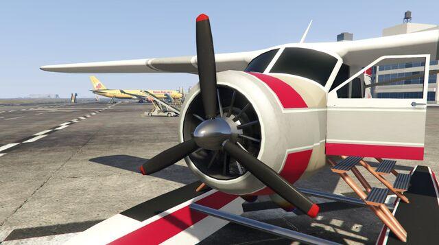 File:Dodo-GTAO-Engine.jpg