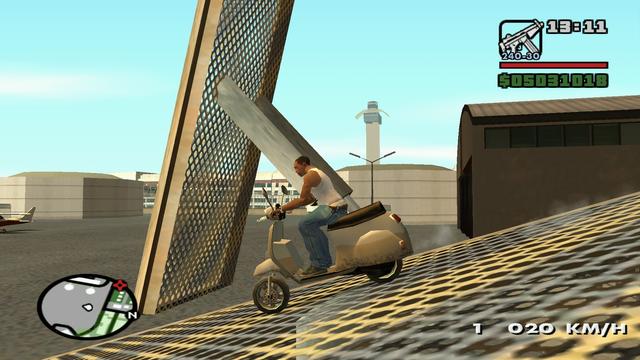 File:Faggio-GTASA-Gear1.png