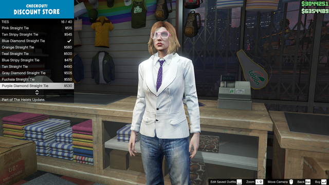 File:FreemodeFemale-Ties15-GTAO.png