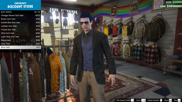 File:FreemodeMale-SuitVests16-GTAO.png