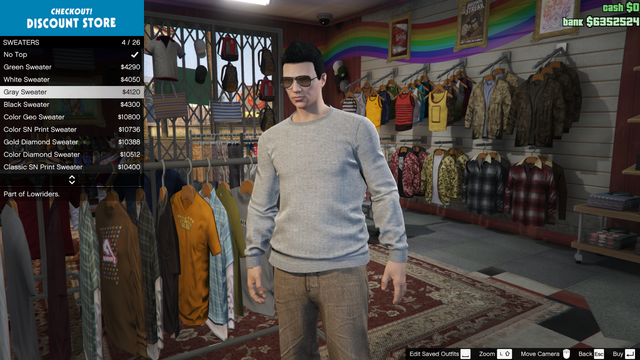 File:FreemodeMale-Sweaters3-GTAO.png