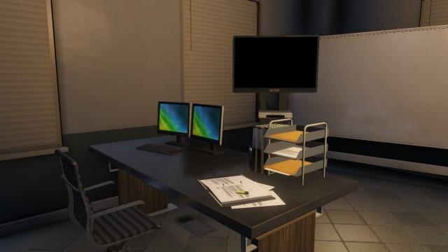 File:GTA5MorguePC.jpg