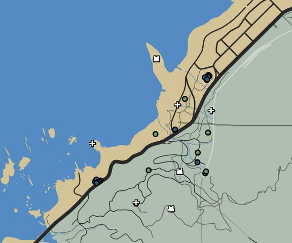 File:GTAO-LUMBERJACK LTS Map.png