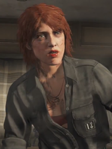 File:GTA 5 Ashley.png
