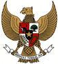 Garuda-indonesia1.jpg