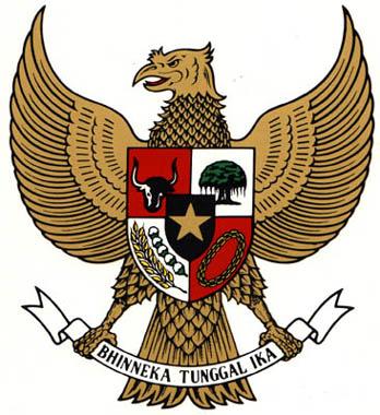 File:Garuda-indonesia1.jpg