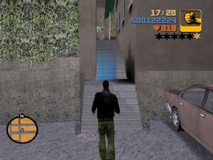 ThePick-Up-GTAIII3