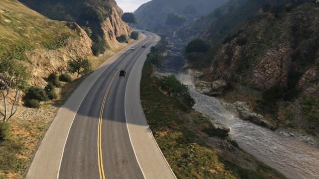 File:US Route 11 (4).jpg
