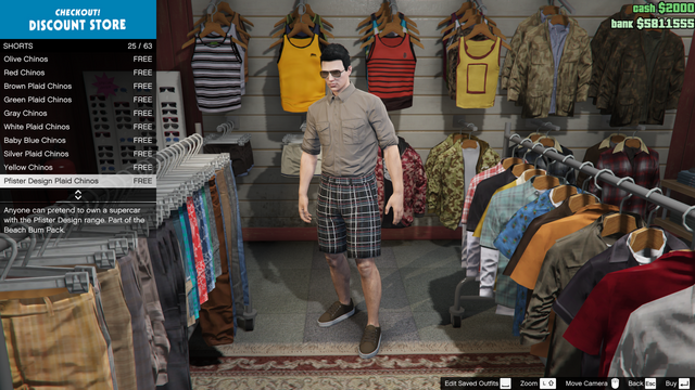 File:FreemodeMale-Shorts25-GTAO.png