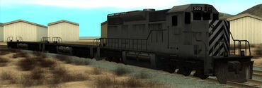 Freight-GTASA-front