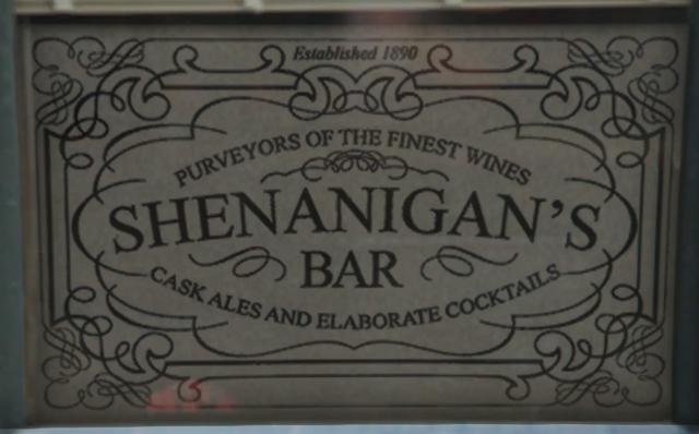 File:Shenanigans Bar GTAV Signage.png
