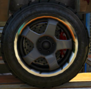 Apex-Tuner-wheels-gtav