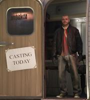 Director Mode Actors GTAVpc Heists N Chef