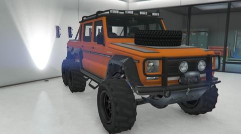 File:Dubsta-6X62-GTA0-Front.jpg