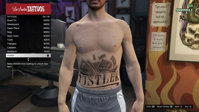 File:Tattoo GTAV Online Male Torso Hustler.jpg