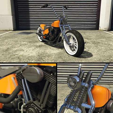 File:ZombieBobber-GTAO-SSASA.png