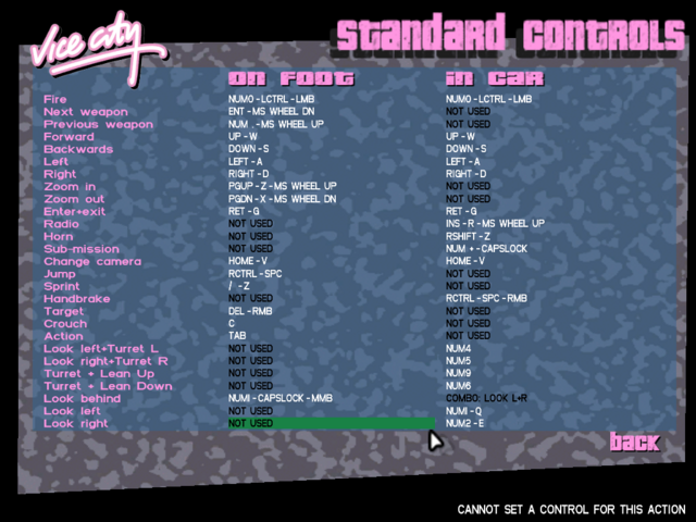File:Controls for GTA Vice City-PC.png
