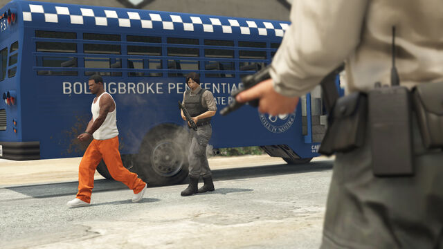 File:GTAV-Heists-Update-29.jpg