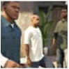 File:LifeInvader GTAV Franklin Profile photos.png