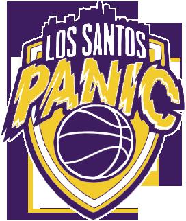 File:Los Santos PAnic.png