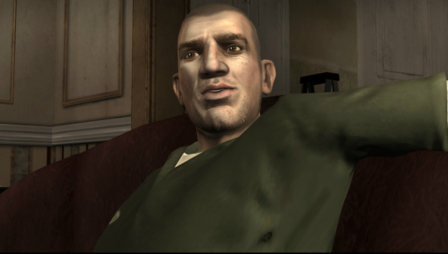 File:PackieSittingOnCouch-GTAIV.png